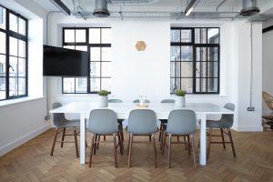 Buying hospitality Furniture