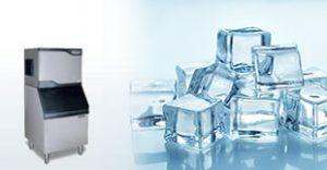 What Makes Your Ice Machines Not Working Properly?